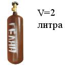 geliy2l_1